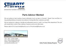volvo truck service center near me stuarts truck u0026 bus stuartstruckbus twitter