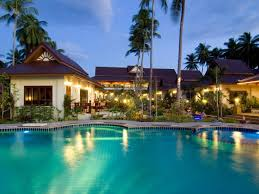 koh samui hotels resorts thailand hotel in koh samui from 60 usd