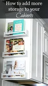 Kitchen Storage Cabinets Ikea Kitchen Storage Cabinets Ikea Kitchen Pantry Storage Ikea