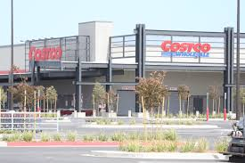 costco to open new larger torrance store next week u2013 daily breeze