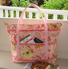 bag pattern in pinterest sewing patterns for travel bags when you re on the go