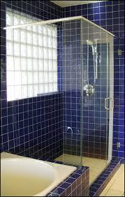 Pacific Shower Doors Pacific Shower Doors