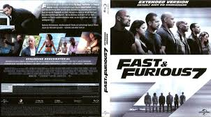 download movie fast and the furious 7 fast furious 7 blu ray dvd cover 2015 german