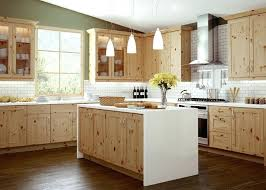 canyon creek cabinet company canyon creek cabinets monroe wa canyon creek cabinet company monroe