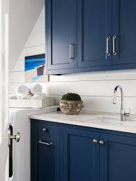kitchen cabinet colors sherwin williams kitchen cabinet paint trends you ll rubenstein supply