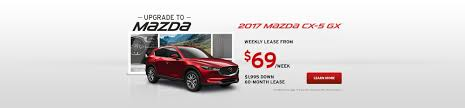 who manufactures mazda cars mazda papineau mazda dealership in montreal