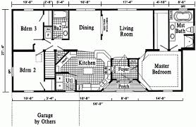 ranch style homes with open floor plans open floor plan ranch style homes adhome