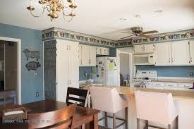 before after 7 amazing kitchen transformationsbecki owens