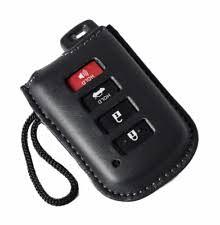 2011 toyota camry key fob battery toyota camry key keyless entry remote fob ebay