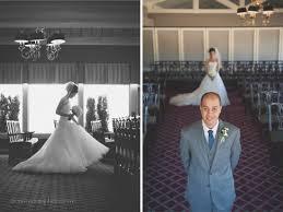 Photographers Madison Wi Aj Amanda Madison Wi Wedding Photography Nakoma Golf Club