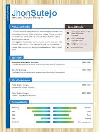 free online resume template word free online resume templates for word all best cv resume ideas