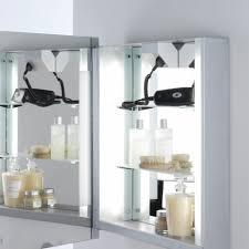 100 lighted bathroom mirror cabinet mirrors kohler bathroom