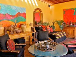 mexican themed home decor to mexican home decor ideas home and interior