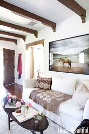 1175 best house images on pinterest living spaces homes and