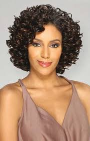 hairstyles in queens way 20 short curly weave hairstyles short hairstyles haircuts 2017