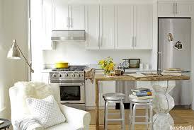 apt kitchen ideas best 25 small apartment kitchen ideas on tiny