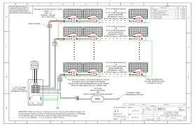 696 wgcc6 wiring diagrams legrand adorne 3 way switch installation