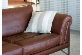 rénovateur cuir canapé ম renovation cuir produit rénovateur cuir alta cuir