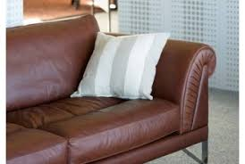 renovation cuir canapé ম renovation cuir produit rénovateur cuir alta cuir