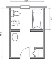 bathroom design plan master bathroom design plans with good small