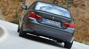 2013 bmw 4 series coupe bmw 4 series 420d 2013 review by car magazine