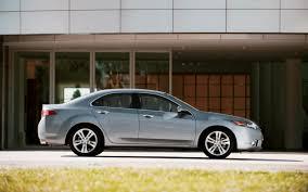 Acura Rdx 2015 Specs 2016 Acura Rdx Interior Specs Images 4140 Adamjford Com
