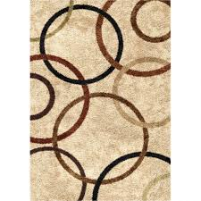 Area Rugs 10 X 14 by Furniture Orian Rugs Anderson Yellow Area Rug Indoor Outdoor