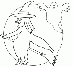 cartoon witch face coloring pages witch coloring pages cartoons