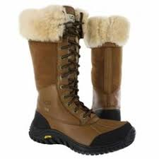 womens waterproof boots australia s adirondack boot ii uggs fashion forward and fashion
