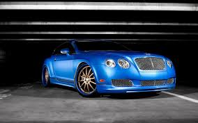 bentley continental supersports model wallpaper bentley continental gt modern muscle car wallpaper gallery at http