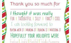thank you cards bulk card templates blank thank you cards satiating blank thank you