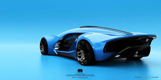 bugatti history bugatti type a concept
