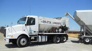 pacific concrete u2014 concrete delivery in sacramento ca cement in