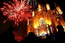 celebrations around the world slide 12 ny daily news