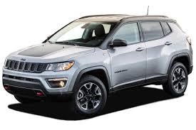 peugeot jeep 2016 jeep compass suv review carbuyer
