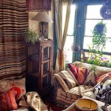 Efficiency Apartment Ideas Best 25 Bohemian Studio Ideas On Pinterest Bohemian Studio