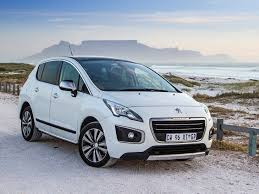 is peugeot 3008 a good car peugeot 3008 2 0 hdi allure 2014 review cars co za