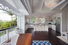 Hampton Home Design