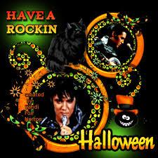 Happy Birthday Halloween Banner by Halloween Photos And Banners Of Elvis Presley Www Iheartelvis Net