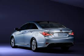 2013 hyundai sonata hybrid mpg hyundai sonata hybrid fuel economy rating is 37 39 mpg