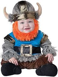 Funny Baby Costumes Funny Infant 43 Baby Halloween Costumes Images Funny Baby