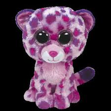 111 beanie boos madeline ethan images