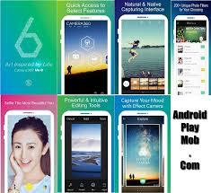 camera360 free apk camera360 6 0 1 apk for android free camera360 6 0 1