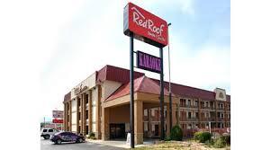 pigeon forge inn suites pigeon forge tn hotel