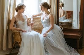 wedding designers russian bridal designers burnett s boards wedding inspiration