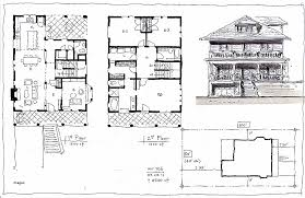 2500 sq ft house house plan awesome 8000 square foot house pla hirota oboe com