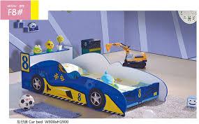 Cartoon Bunk Bed by Aliexpress Com Buy 2017 Wooden Bunk Beds Wooden Bunk Beds
