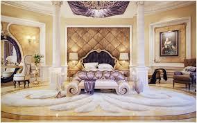 Bedroom  Bedroom Trend  Books Wooden Table  Bedroom Ideas - Celebrity bedroom ideas