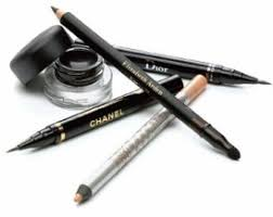 How To Be A Professional Makeup Artist La U0027bella Expose U0027 Las Vegas Makeup Artists Hair Stylists La