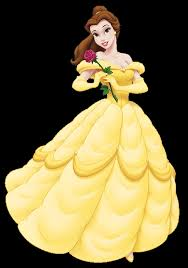 disney princess belle disney wiki fandom powered by wikia